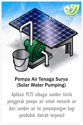 Pompa air tenaga surya pats untuk sumber airpengairan penduduk pompa air tenaga surya pats untuk sumber airpengairan penduduk daerah terpencil ccuart Choice Image