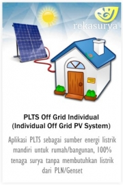 sys_offgrid_i