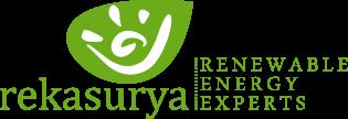 Listrik Tenaga Surya | Panel Surya | PLTS |  PJU Solar Cell | SHS | Lampu LED | Jual Retail Harga DIstributor | Murah & Bergaransi