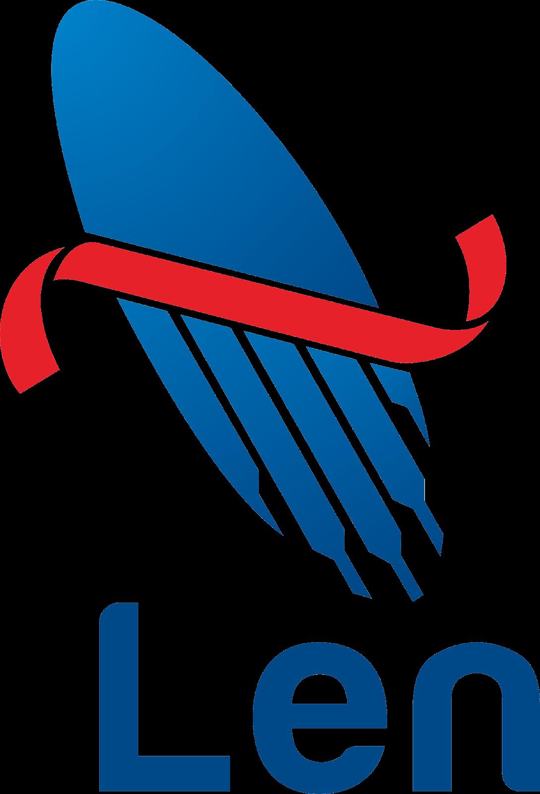 pt_len_logo