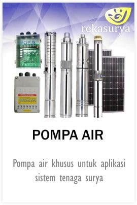 prod_pompa