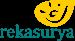 Rekasurya | Penyedia Produk & Sistem PLTS Terlengkap Logo